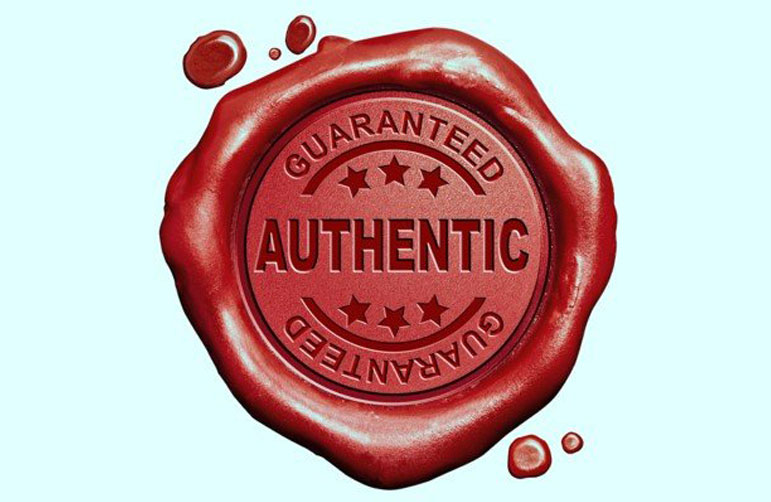 autographman-authenticity