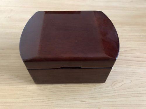 Box SJV