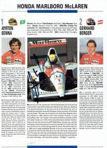 Senna1