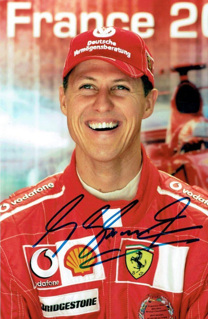 Schumacher1-669x1024