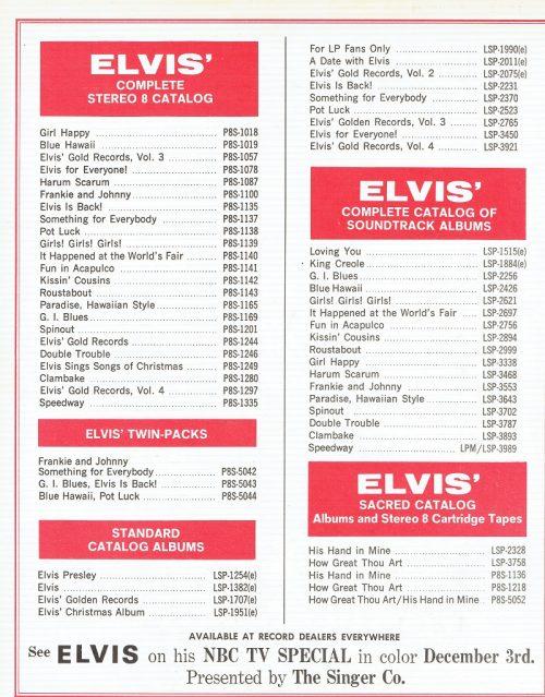 Elvis2