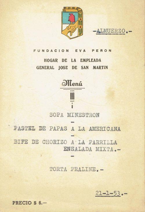 ascari1